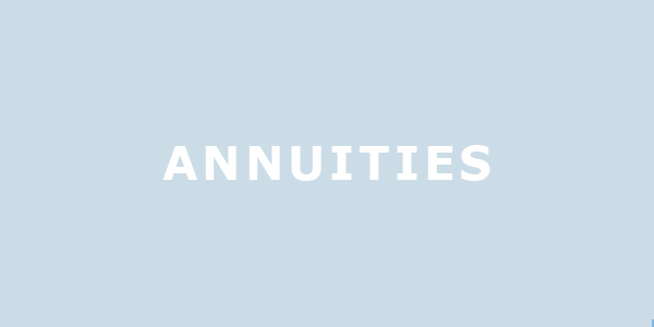 post header_annuities